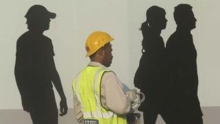 أرقام مصرفية من قطر تقلب انطباعات توطين الوظائف في الخليج