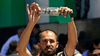 إسرائيل: لا حقائب قطرية مملوءة بالدولارات إلى حماس بعد الآن