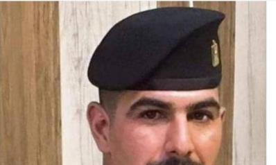 الضابط القاتل.. تفاصيل جديدة في جريمة اغتيال هشام