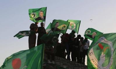 """العراق.. """"صراع عائلي"""" على زعامة الاتحاد الوطني الكردستاني"""