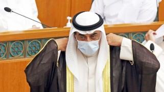 """""""نيران صديقة"""" تهدّد الحكومة الكويتية بعد صمودها أمام """"قصف"""" المعارضة"""