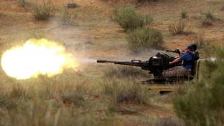 خطوة دولية جديدة نحو حل الميليشيات في ليبيا