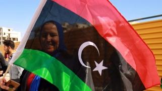 الميليشيات تخطط لتأزيم الوضع الأمني وتأجيل الانتخابات في ليبيا
