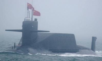 """واشنطن تحذر بكين من تطوير أسلحة نووية """"ذاتية التشغيل"""""""
