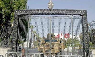 الانقلاب العسكري تقليد عربي راسخ!