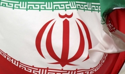 """هل يبدو انسحاب بايدن من العراق """"سلفة تحت الاتفاق النووي"""" مع إيران؟"""