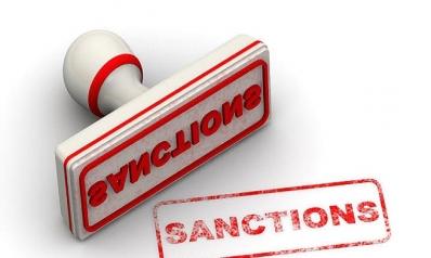 دوافع مختلفة: تزايد توظيف العقوبات في العلاقات الدولية