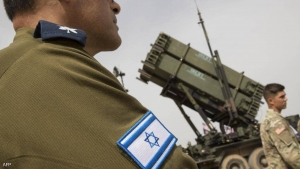Israeli Defense Minister - We are ready to strike Iran