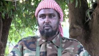 واشنطن تضع قيادات تنظيمات إفريقية على قوائم الإرهاب الدولي