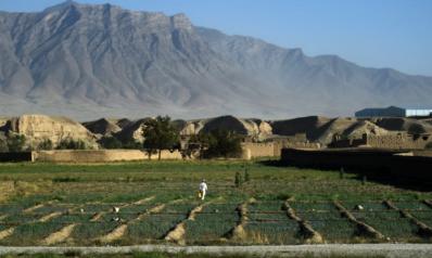 تقرير إسباني: القوى العظمى تطمع في ثروات أفغانستان بعد سيطرة طالبان