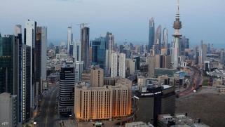 13 مدينة عربية هي الأعلى حرارة في العالم.. والكويت بالصدارة  والعراق في المركز الثالث