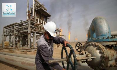 تدمير القطاع الصناعي العراقي على يد الفساد وسوء الإدارة