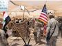 العراق في المنظور السياسي الأمريكي