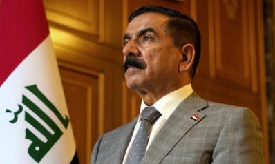 وزير الدفاع العراقي: لهذه الأسباب السيناريو الأفغاني مستبعد