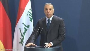 Iraq.. The three presidencies confirm that the elections will be held on time