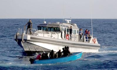 من يحرك الهجرة غير النظامية في تونس؟