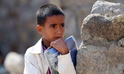 تغيير الهوية الثقافية والاجتماعية أخطر معارك الحوثيين في اليمن