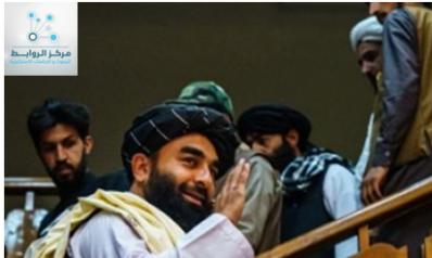 بعد عقدين من الإقصاء: حركة طالبان تسيطر على أفغانستان