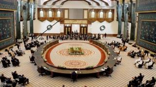 هل يكرس مؤتمر بغداد عودة العراق للمنظومة العربية؟