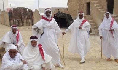 الثقافة التونسية تحاول التمسك ببعدها الأفريقي