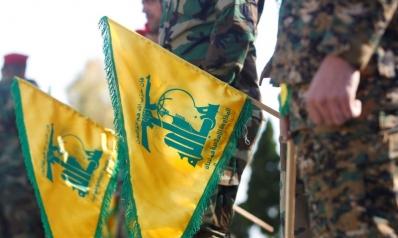 توتر مسيحي – شيعي في جنوب لبنان يكشف خطر سلاح حزب الله