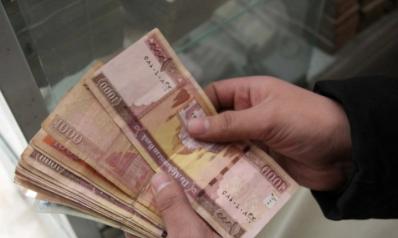 خيارات طالبان الاقتصادية بين الأيديولوجيا ومتطلبات الواقع