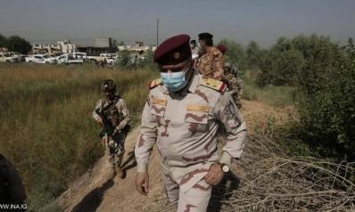 """العراق.. شهادات من صلاح الدين عن """"مجزرة داعش"""""""