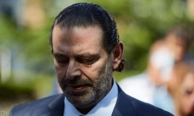 بسلسلة تغريدات.. سعد الحريري يرد بقوة على نصر الله