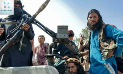 تداعيات خطرة من سيطرة حركة طلبان على الاقتصاد الافغاني، خسائر وقلق الاستثمارات الأجنبية
