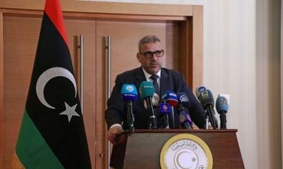 قيس سعيّد أمام رهان منع تشكيل جبهة تونس – طرابلس لدعم الإخوان
