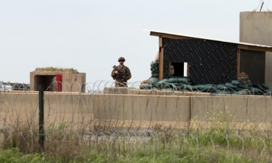 العراق: قوى سياسية وفصائل مسلحة تضع شروطاً للقبول بمخرجات الحوار الاستراتيجي مع واشنطن
