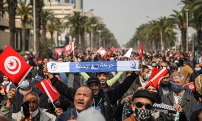 أسئلة ما بعد 25 يوليو التونسي