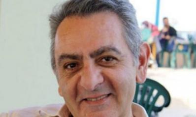 من مصطفى الكاظمي إلى مرفأ بيروت وبينهما سوريّا!