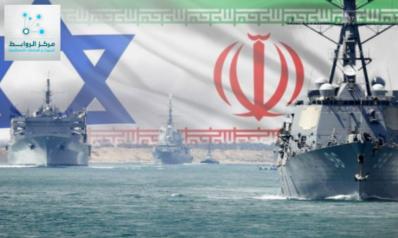طهران على رأس المتهمين بالهجوم على ناقلة النفط في خليج عمان