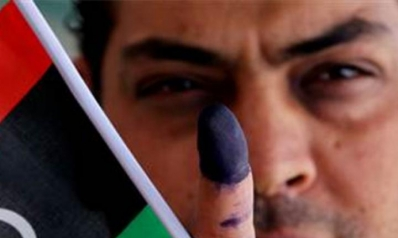 توقيت أزمة تونس الأسوأ بالنسبة لليبيا