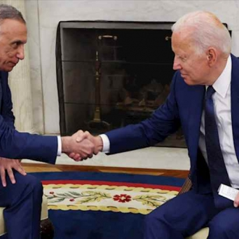 The future of the US presence in Iraq after the fourth round of the strategic dialogue