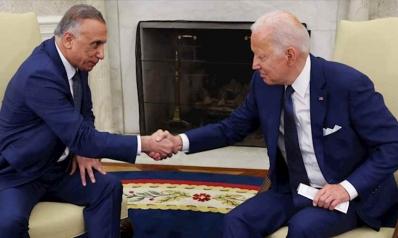مستقبل الوجود الأمريكي في العراق بعد الجولة الرابعة من الحوار الاستراتيجي