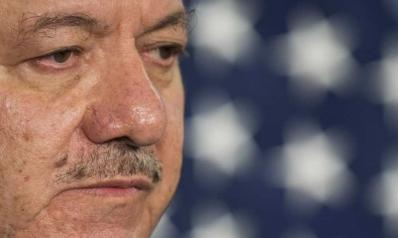 البارزاني يعمق مخاوف أربيل وبغداد: كردستان ليست أفغانستان