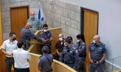 الهروب السينمائي للسجناء الفلسطينيين فشل، لكنه سلط الضوء على معاناة الآلاف من المعتقلين