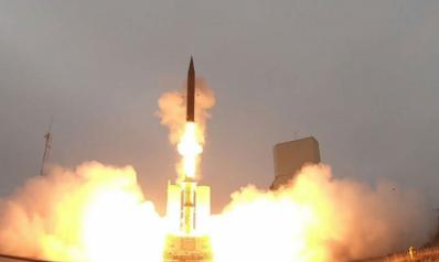 التفوق العسكري لوحده لا يكفي إسرائيل لمواجهة إيران