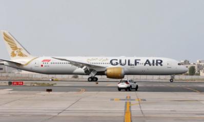 تعزيزا لخطى التطبيع.. طيران الخليج البحرينية تطلق رحلات مباشرة إلى تل أبيب نهاية الشهر الجاري