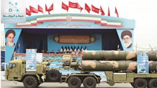 الأهداف الإيرانية بين التهديد والوعيد