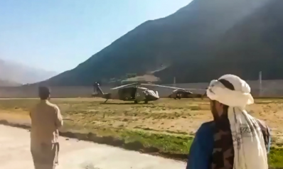 سيطرت على بنجشير.. طالبان تعلن انتهاء الحرب في أفغانستان وتستعد لإعلان الحكومة