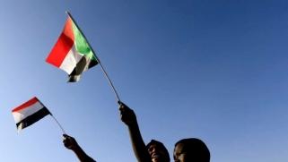 السودان يضع يده على شركات وعقارات وفنادق لحركة حماس