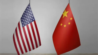 """فايننشال تايمز: اتفاق """"أوكوس"""" يثير أسئلة مربكة ويؤجج التوتر مع الصين"""