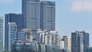 أنظار المستثمرين نحو الحكومة الصينية.. هل من خطة لإنقاذ إيفرغراند؟