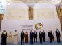 مؤتمر بغداد… الكاظمي يجمع الخصوم