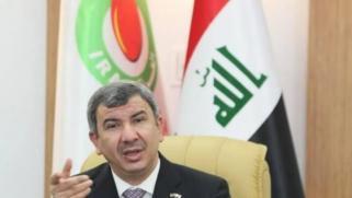 العراق يطلق مشروعا لاستثمار الغاز المصاحب في حقلي نفط جنوبي البلاد