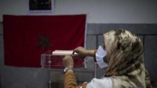 مفاجآت المغرب لم تنته بعد: نساء على رأس بلديات المدن الكبرى
