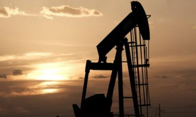 المخاوف من تعطل الإمدادات الأميركية تدفع النفط إلى أعلى مستوى في 6 أسابيع